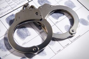 What Is the Difference Between a Felony and a Misdemeanor in West Virginia?